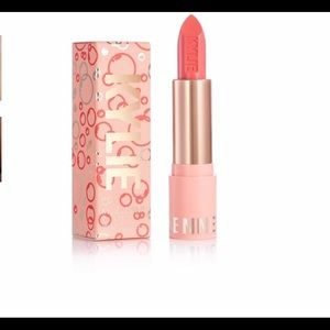 Kylie Cosmetics Makeup - Kylie Cosmetics-Endless Summer / Metallic Lipstick